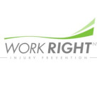 Work Right Injury Prevention